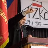 zjPZKO2017-1176_i