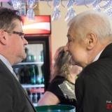 zjPZKO2017-1206_i