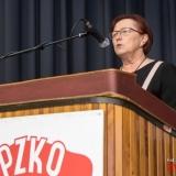 zjPZKO2017-1234_i