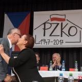 zjPZKO2017-1385_i