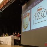 zjPZKO2017-1653_i