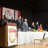 zjPZKO2017-1736_i