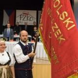zjPZKO2017-1745_i
