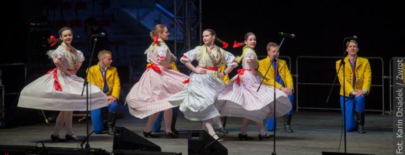 festiwal_pzko_25_5_2019-38