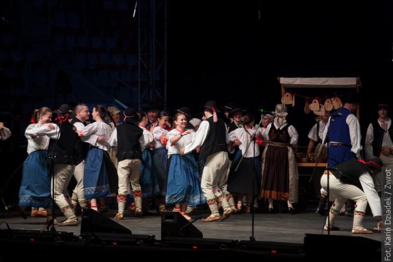 festiwal_pzko_25_5_2019-60