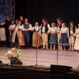 1_festiwal_pzko_25_5_2019-52