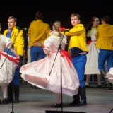 festiwal_pzko_25_5_2019-36