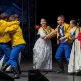 festiwal_pzko_25_5_2019-44