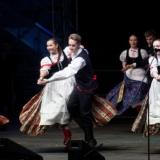 festiwal_pzko_25_5_2019-5