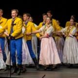 festiwal_pzko_25_5_2019-50