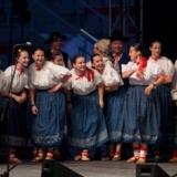 festiwal_pzko_25_5_2019-59