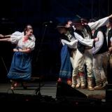 festiwal_pzko_25_5_2019-62