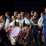 festiwal_pzko_25_5_2019-66