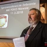 MK_Nawsie_Spraw2018-3024_i