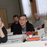Zebr_MK_LesznaD_3521_sm_i