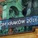 zegarsdm_krakow-0668_kcz_i
