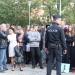 prezydent-zeman-cieszyn-1-4500