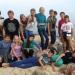 ziesz2014-2-135i
