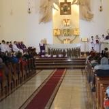 Msza Inauguracyjna (8)