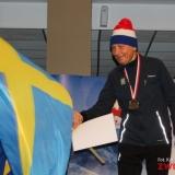 medale (12)