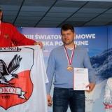 medale (14)