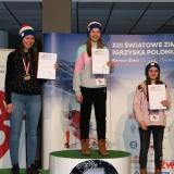 medale (19)