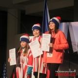 medale 4. dzien (14)