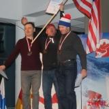 medale 4. dzien (26)