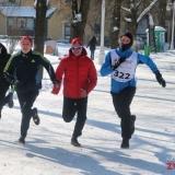 5. dzien nordic walking (12)