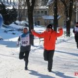 5. dzien nordic walking (13)