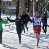 5. dzien nordic walking (14)