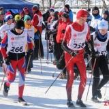 5. dzien nordic walking (21)