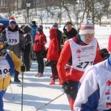 5. dzien nordic walking (24)