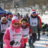 5. dzien nordic walking (25)