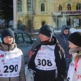 5. dzien nordic walking (3)