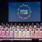 FestPZKO2019-4087_i