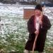 zywaszopkamosty-3284_ec_i