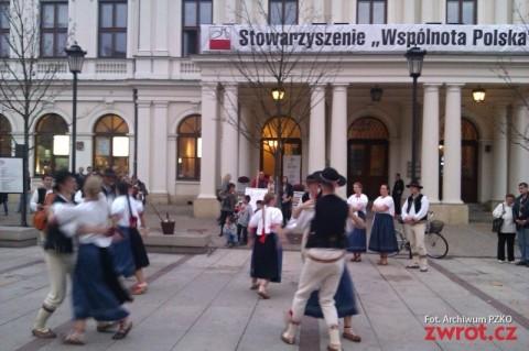PZKO w Warszawie
