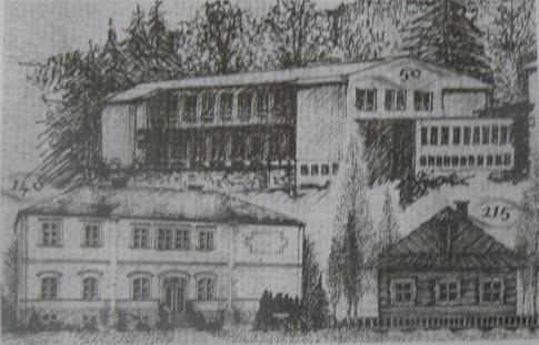 Jubileusz szkolnictwa w Mostach k. Jabłonkowa