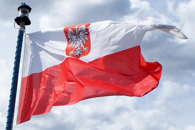 Święto Niepodległości w Cieszynie