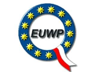 Spotkanie Rady Prezesów EUWP