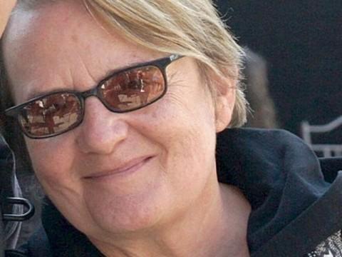 Agnieszka Holland pierwszą kobietą przewodniczącą EFA