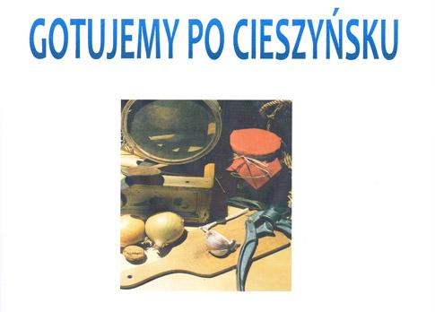 Z Władysławą Magierą o gotowaniu