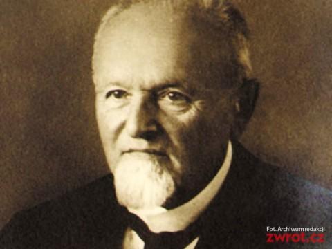 165 rocznica urodzin ks. Franciszka Michejdy