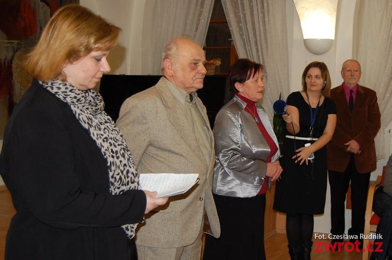 Ekslibrisy Zbigniewa Kubeczki