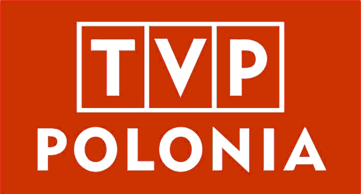 TVP Polonia zagrożona