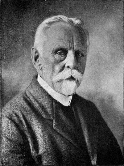 Pamiętnik Jana Kubisza