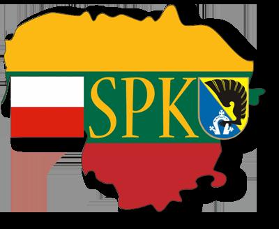Dni kultury Polskiej na Żmudzi