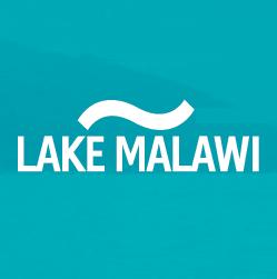 Pierwszy sezon Lake Malawi