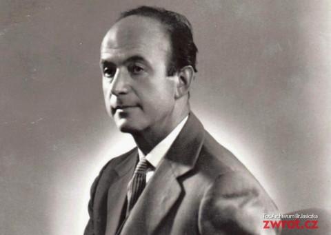 Henryk Jasiczek